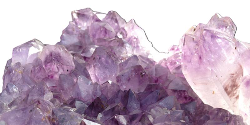 Comunica't amb els minerals